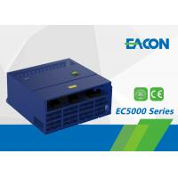 Plastic Machine AC Motor Vector Frequency Inverter 500kw 380 Voltage High Efficiency Manufactures