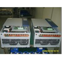 AC Electric Motor Drives Manufactures