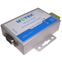 Isolated RS232 To RS485 Serial Converter EIA / TIA , Protocol Converters
