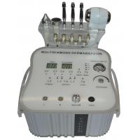 personal 3 in 1 Best at Home Microdermabrasion Machine TB-D02B Manufactures