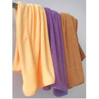 China chenille Micro fiber washing dish towel on sale