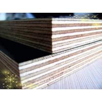 899151446-plywood_4_8_supply_black_brown_phenolic_resin_film_faced_plywood_for_construction_direct_factory__