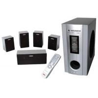China High Fidelity 5.1CH Home theatre speaker system on sale