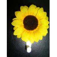 Fashionable Sunflower Wall Hook  Cheap Home Decorative Items for Business Gift Manufactures