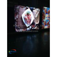 P5 HD indoor led display,P5 Integrated 3in1 SMD Full Color Indoor LED Screen,info@ariseled Manufactures