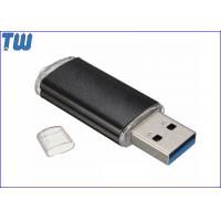 Classic Colorful USB3.0 Interface USB Stick Ultra Data Transmission Manufactures
