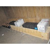 China Controller Inverter Systems/Converter System/China Controller Inverter/Controller Inverter Manufacturer on sale
