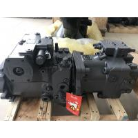 China Rexroth A11VO95LRDS/10R-NSD12N00 Hydraulic Piston Pumps/Variable pump on sale
