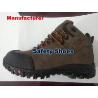 Construction Safety Shoe, China brand safety shoes, industrial safety shoes