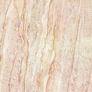 60x60 cm ceramic polished marble flooring tile Manufactures