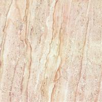 60x60 cm ceramic polished marble flooring tile Manufactures