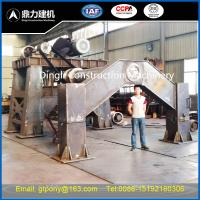 China Precast concrete pipe machine wholesale