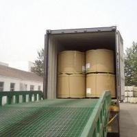 China Core Board Paper for Making Paper Tube, with Reel Width Ranging from 80 to 2,200mm on sale