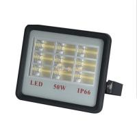 China 50W outdoor led flood light fixtures-DLFL088 on sale