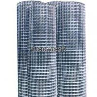 China Welded Wire Mesh wholesale