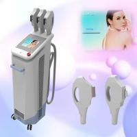 Factory price  effective IPL Skin Care& Rejuvenation Machine /hair removal equipment