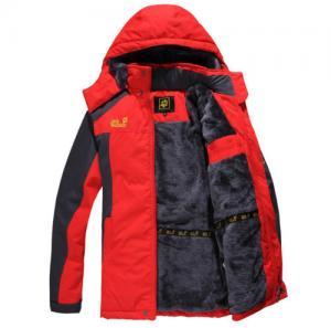 womens winter clothes,plus size ski pants,kids snow jacket Manufactures