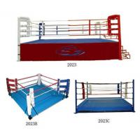 Boxing Ring , Boxing Equipment Manufactures