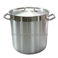 stainless steel stockpot,stainless steel pot Manufactures