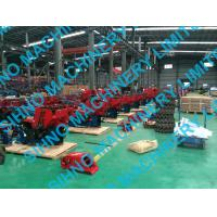 4L-0.7 paddy combine harvester factory price 12 hp 14hp,+86-18006107858 Manufactures