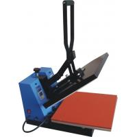 tshirt heat press machine Manufactures