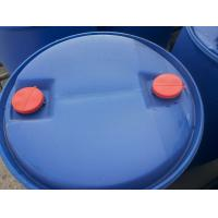 Factory supplying battery grade zinc chloride super heavy durty types Manufactures