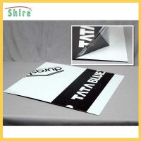 Anti Dust Protective Clear Film , Stainless Steel Appliance Film 50MIC - 70MIC Adhesive