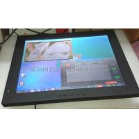 China 15 inch Sunlight Readable Touch Panel PC wholesale