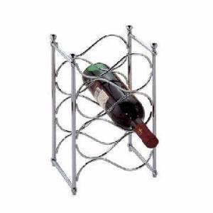 Wine Racks, Wine Rack,Wall Mounted Wine Rack,Wall Wine Rack, Small Wine Racks,Small Wine Rack,Wine Rack Kits, Wall Mount Wine Racks, Wooden Wine Racks, Hanging Wine Racks Manufactures