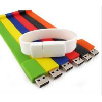 China best seller bulk 512 mb, 1 gb ,2 gb usb flash drive dp308 on sale