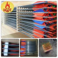 carbon arrow, hunting arrow, crossbow carbon arrow, carbon fibre hunting arrow Manufactures