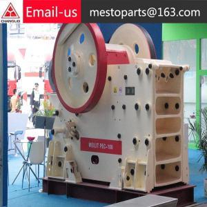 china manganese pin protcetors factory Manufactures