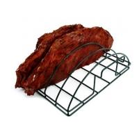 China stainless steel Rib rack on sale