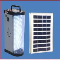 China China Supplier Rechargeable LED Emergency Light Circuits For Sale wholesale