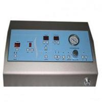 best 4 IN1 DIAMOND DERMABRASION at home microdermabrasion machine Manufactures