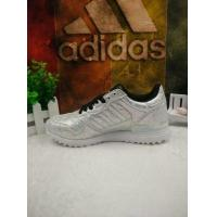 China ZX700 S751988 Adidas Original Women Casual Shoes Free Shipping on sale