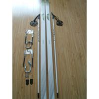 Forrest Skis, Hunter Skis, Crosscountry skis Manufactures