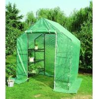 China Greenhouse-GH002 wholesale