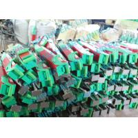 manual double barrel portable auto seeder and fertilizer,skype:sherrywang33 Manufactures