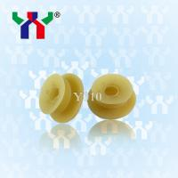 High quality rubber sucker for printing machine-Y010