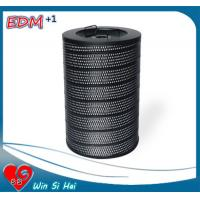Buy cheap TW - 32 Wire EDM Consumables EDM Filters For Agie Charmilles EDM Machine from wholesalers