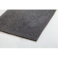 Natural Foam Rubber Sound Deadening Material Strong Adhesives For All Car Manufactures