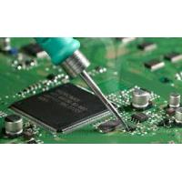 OEM Lead Free HASL PCB Assembly Services with SMT / Through Hole