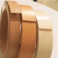 Bright White Edge Banding Manufactures