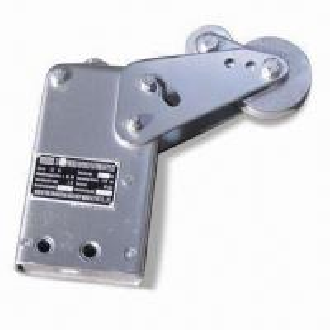 OEM 30kN LST30 Safety Lock of Suspended Platform Parts Manufactures