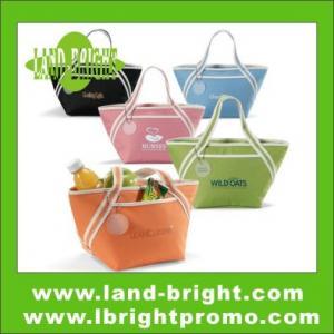 China cooler bag on sale
