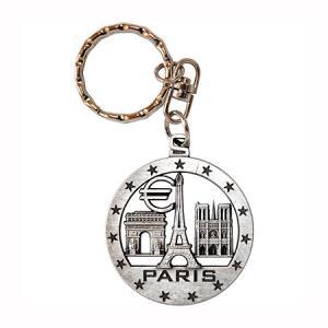 China 2012 fashion soft plastic pvc key chain parts on sale