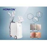 Buy cheap Effective IPL System Device IPL Hair Removal Skin Rejuvenation Beauty Machine from wholesalers