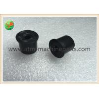 Timing Belt Tensioning Roller G-CDU Nautilus Hyosung ATM Spare Parts Manufactures