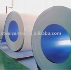 China PPGI steel coil scrap steel coils on sale